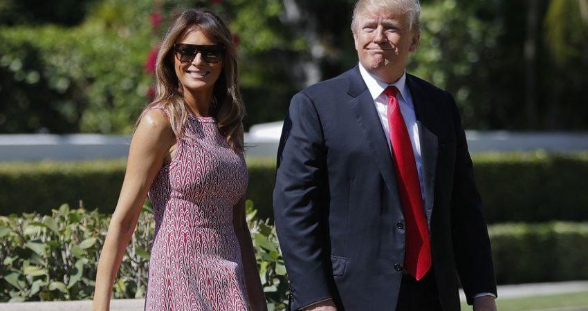 Presidenti Donald Trump u zgjodh presidenti i 45-të i kombit amerikan pa qënë pjesë e ndonjë interesi të veçantë në moçalin e Uashingtonit. Trump është një agjent ndryshimi dhe nuk ka asgjë të përbashskët me asnjë president që populli amerikan ka parë ndonjëherë. Ai është presidenti i parë që u zgjodh pa qënë politikan, që prej gjeneralit Dwight D. Eisenhower më 1952-in.