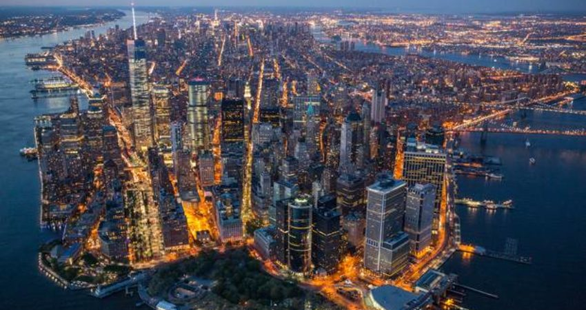 Nju Jork