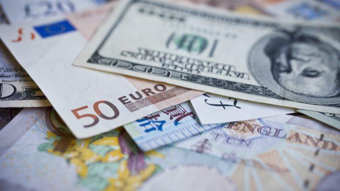 para, euro, kembimi, lajmet, gazetasi